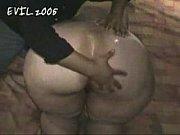 Смотреть порно мастурбация на скрытую камеру