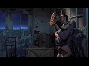 Порно онлайн фильмы с членами огромных размеров