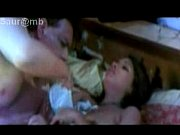 Uncensored Bollywood B Grade, kamsutra movie download in hindiiandaddiesi bhavi rape Video Screenshot Preview