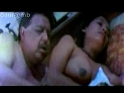 Picture Uncensored Bollywood B Grade