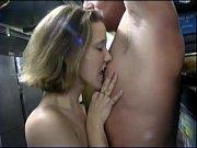 Пожилая тетя и племянник видео порно