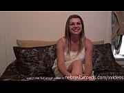 Сексуальные рабыни третьего рейха видео