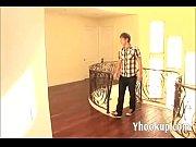 Видео порно на коробке передачь
