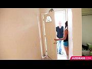 Бляди пожилые старухи видео онлайн