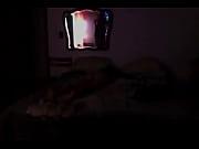Смотреть порно ролики девушку трахают мама папа