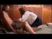 Порно видео бурный сквирт русских студенток лезбиянок