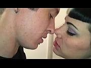 Смотреть порно ролики мамок медсестер с большими сиськами онлайн