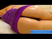 еротическиє фильм лизбиянкы