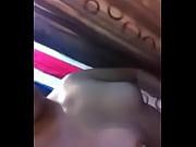 Порно видео стрептиз на веб камеру