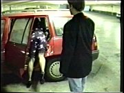 (french) movie vintage full in sex to forced Women