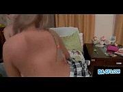 Rencontre sexe paris massage sexe metz