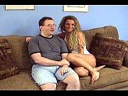 Лесбиянки в купе поезда порно видео