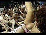 Азиатки делают секс массаж