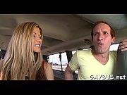 Videos couples amateur kapellen