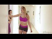 Гей жесткое порно видео онлайн