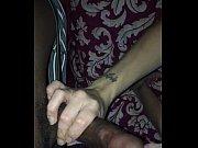 Как сделать большую грудь у женщины