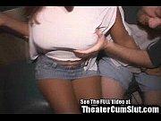 Порно видео парень трахает сестру и ее подружек в хорошем качестве