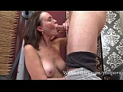 Veronica Snow gets her hairy pussy worked out