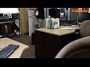 Фильмы с участием риты фалтояно смотреть онлайн
