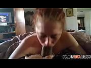Сосут за деньги порно смотреть онлайн