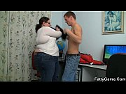 Домашнее порно фото крупным планом беременные
