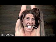 Порно мамочки плотные смотреть онлайн