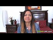 Порно видео девушки с пылесосом