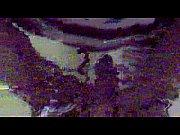 Смотреть видео как мужчина снимает трусы у девушки и занимается с сексом