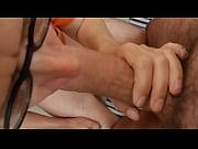Triana iglesias nakenbilder erotiske filmer