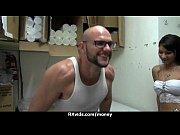 Male massage copenhagen massage roskilde thai
