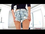 Порно видео телки красивые в чулках онлайн видео в хорошем качестве