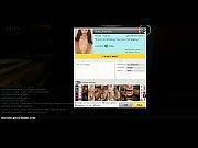 Грубое вторжение онлайн порно