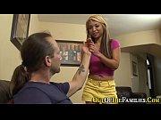 Муж жена и сосед порно домашнее видео