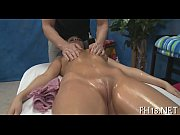 Sex kontakt annonser porno rus