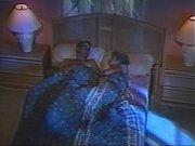 mummy dearest 3 1992 – Porn Video