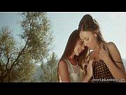 Видео секс узбечки домашнее