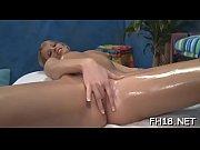 порно фото анал дарк