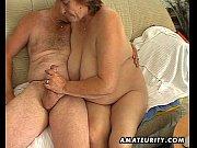 Порно очень толстые старушки с огромными сиськами