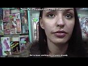 Порно кунилингус на лице