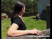 Видео женского доминирования и золотого дождя