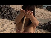 Смотреть фильм онлайн порно сестрички малотки трахаютса с братиком