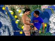 Посмотреть порно ролики с русскими телками