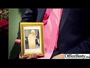 На приеме парень у врача видео онлайн смотреть