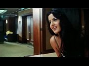 Picture Katrina Kaif slow motion seduction
