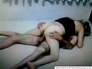 Порно во всех позах с гинекологом видео