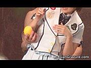 素人(しろうと)のアイドル・芸能人,バイブ・電マ・ローター,美少女動画
