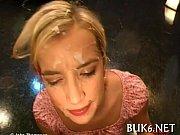 Женская мастурбация случайное видео