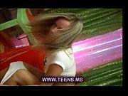 Секс во сне эротическое видео