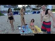 женские попы видео