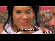 Скачать порно видео женский оргазм от массаж